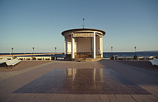Binz/Rügen - Germany - 38833-110-1