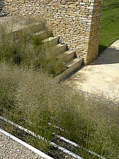 Renovated Barn, Westwell Manor, Oxfordshire - 12381-160-1
