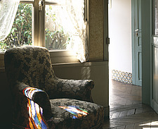 HOUSE OF MARCEL PROUST'S AUNT LEONIE Illiers-Combray - 3362-30-1