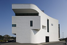 Towner Art Gallery, Eastbourne, East Sussex, Architects: Architects: Rick Mather Architects - 12534-30-1