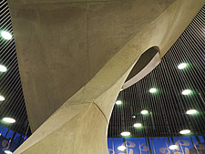 MUMUTH Music Theater, University of Graz, Graz, Austria - 31961-10-1