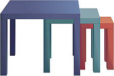 illustration nest of tables - 80005-30-1