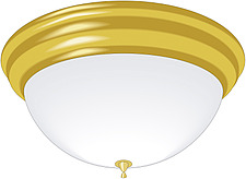 illustration ceiling light - 80007-140-1