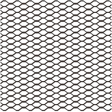 illustration wire mesh - 80008-170-1