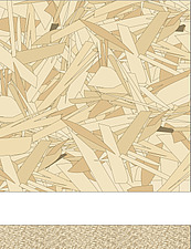 illustration chipboard - 80008-360-1