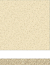 illustration particle board - 80008-420-1