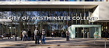 City of Westminster College - 13291-60-1