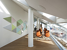 Middelfart Savings bank, Fyn, Denmark - 13295-360-1