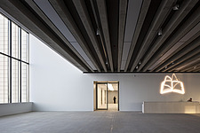 Turner Contemporary, Margate, Kent - 13265-120-1