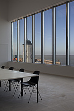 Turner Contemporary, Margate, Kent - 13265-150-1