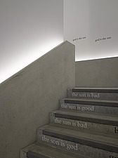 Turner Contemporary, Margate, Kent - 13265-340-1