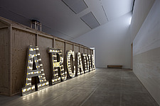 Turner Contemporary, Margate, Kent - 13265-370-1