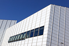 Turner Contemporary, Margate, Kent - 13692-310-1