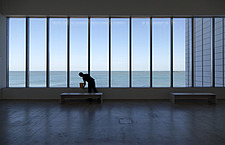 Turner Contemporary, Margate, Kent - 13692-370-1