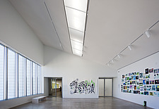 Turner Contemporary, Margate, Kent - 13692-380-1
