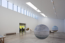 Turner Contemporary, Margate, Kent - 13692-420-1