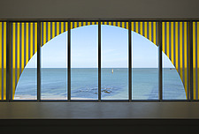 Turner Contemporary, Margate, Kent - 13692-450-1
