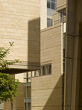 The Open University of Israel, Dorothy de Rothschild Campus, Ra'anana - 11522-200-1