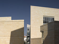 The Open University of Israel, Dorothy de Rothschild Campus, Ra'anana - 11522-240-1