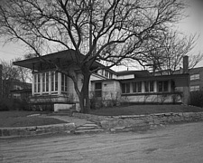 Oscar Steffens residence in Chicago (Ill - 70666-10-1