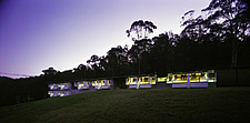 Arthur and Yvonne Boyd Education Centre, Bundanon Trust, Riversdale, NSW - 11788-10-1