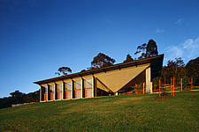 Arthur and Yvonne Boyd Education Centre, Bundanon Trust, Riversdale, NSW - 11788-20-1