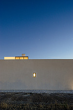 Single family residence on Paros island, Greece, by Lantavos Projects - 16734-140-1