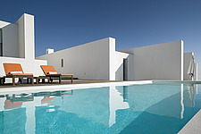 The Edge summer house on Paros island, Greece, by Re-Act Architects - 16735-230-1