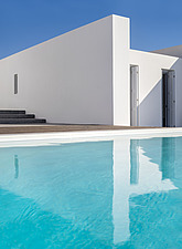 The Edge summer house on Paros island, Greece, by Re-Act Architects - 16735-240-1