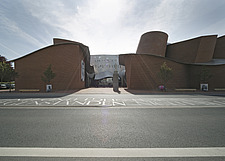 MARTa Museum, Herford, 2005 - 11093-10-1