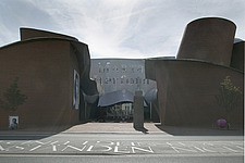 MARTa Museum, Herford, 2005 - 11093-30-1