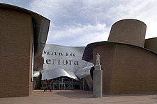 MARTa Museum, Herford, 2005 - 11093-40-1