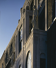 Sir John Soane's Museum, Lincoln's Inn Fields, c - 521-970-1
