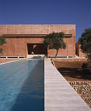House in Mallorca - 876
