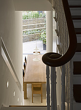 Tufnell Park House, London, UK - ARC100466