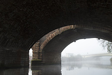 BDP Ordsall Chord Manchester - 16958-270