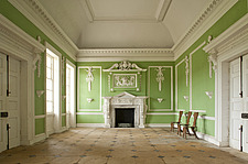 WREST PARK HOUSE AND GARDENS, Bedfordshire - ARC102714