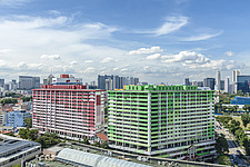 Rochor Centre, Singapore - ARC103883