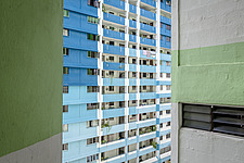 Rochor Centre, Singapore - ARC103921