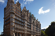 Principal Hotel Russell Square London - 16905-10-1