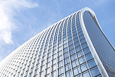 20 Fenchurch, London, UK, 2014 - ARC104409