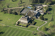 Park House, Somerset - ARC108179